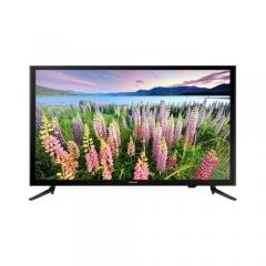 "Samsung UA40K5000AK - 40"" - Full HD Digital LED TV black, 40 inch tv"