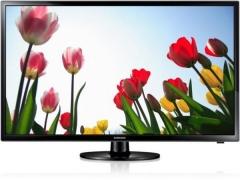 "Samsung 32"" UA32H4303 Smart LED TV black, 32 inch tv"