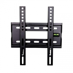 "Wall Bracket for 42"" TV"