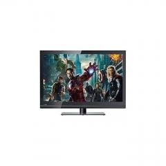 "Skytop ST-24D7- 24"" - Digital LED TV black, 24"