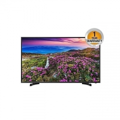 "TAJ  32f2000 G24Z HD Digital LED Display TV 32"" black, 32"