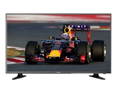 "HISENSE HE32M2165HTS- 32"" - HD - Digital LED TV black, 32"
