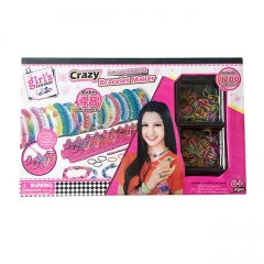 xuhuang baby knitting ribbon headband hair accessories multi-color normal