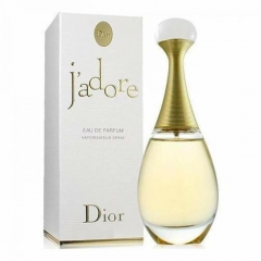 J'adore By Christian Dior For Women-100ml