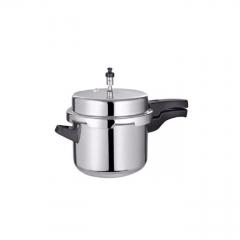 Promax Pressure Cooker silver 5 litre