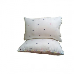 Bed Pillows white 20cm*26cm