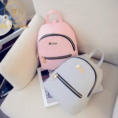 Women Fashion Handbags New Fashion Shoulder Bags Women Bags grey one size