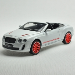 Children 's toy simulation alloy car model random one size
