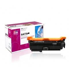 Toner Cartridge 647A  CE260 261 262 263 With HP Laserjet CP1215 1515n 1518ni CM1312nfi MFP