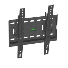 Tilting led/lcd/plasma wall mount SH42T black