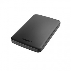 Toshiba Canvio Basics2 Hdd - 2.5