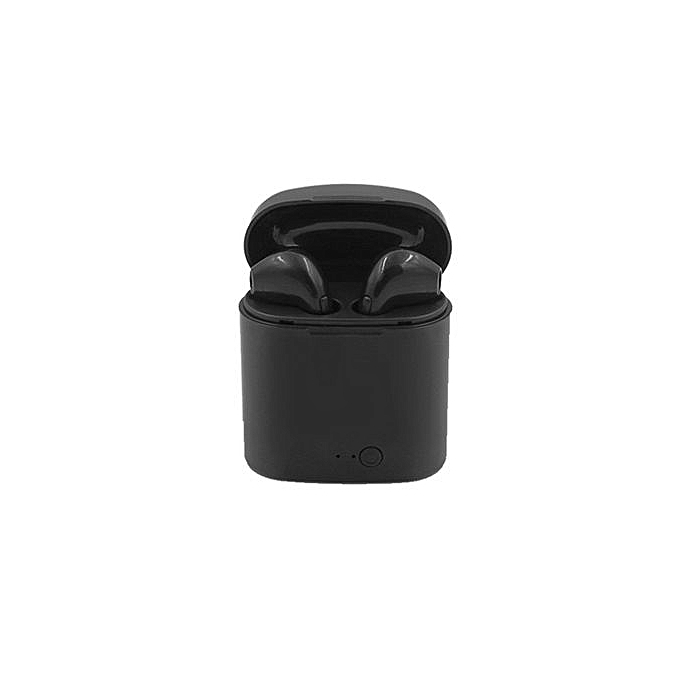 ... Support Memory Card  Unlimited  Connectors  Unlimited  Warranty   Unlimited  Price  Unlimited  Support Bluetooth  Unlimited. Please Notice   Left earbud ... 89d65c736e