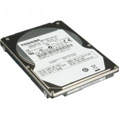 Internal Hard-Drive 500GB black 500GB