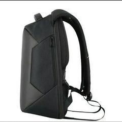 New Antitheft laptop bag black