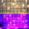 LED Skull Ghost Shaped LED String Lights Decoration Halloween Indoor Outdoor Lights Bat-10LED