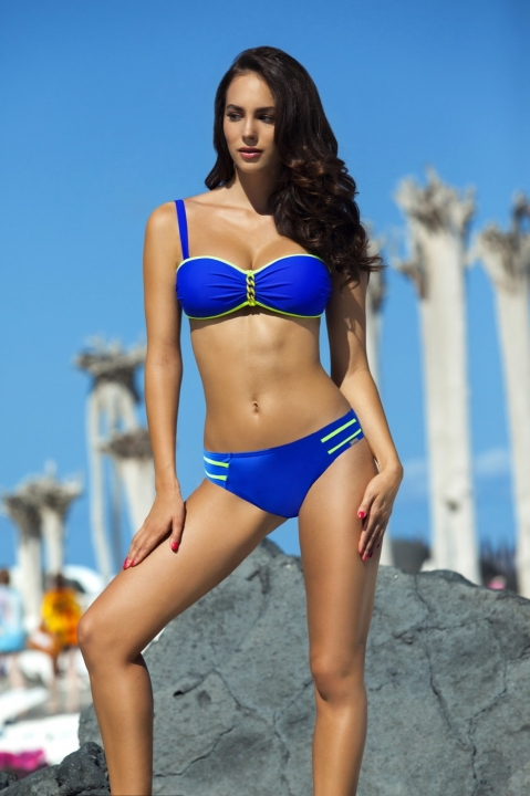 Bikini Set Women Sexy Swimsuit  Summer   Female Sexy Bench Swimsuit Bathing Suit Push Up Biquini 7#-S S-M-L