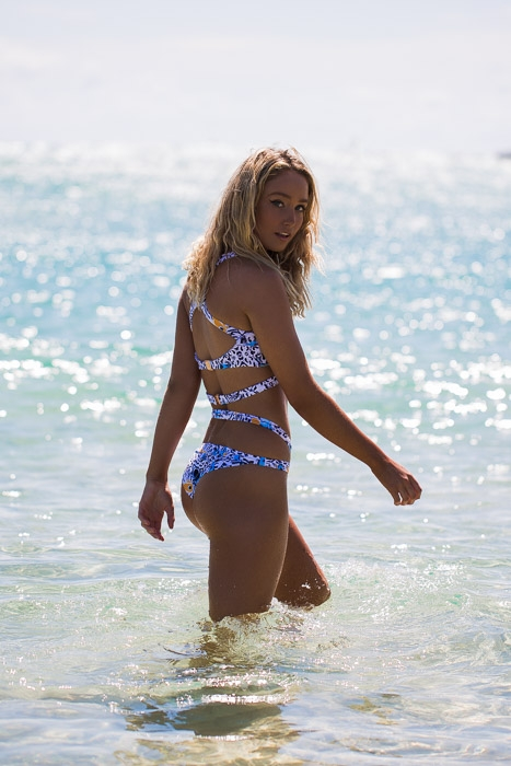 Bikini Set Women Sexy Swimsuit  Summer   Female Sexy Bench Swimsuit Bathing Suit Push Up Biquini 9#-M S-M-L