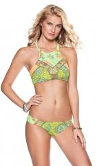 Female Swimsuit Sexy bikini Ladies Swimwear Top Beach Wear Bathing Suits Maillot De Bain as picture-s for Swim