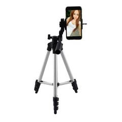 Portable  Fishing Tripod Professional SLR Digital Camera Projector Camera Tripod Holder as picture
