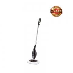 Ramtons 5-in-1 Multifunctional Steam Vacuum Cleaner (RM/437) - Black