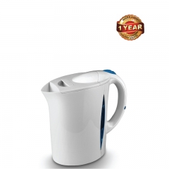 Ramtons (RM/226) 1.7L Cordled Electric Kettle – White