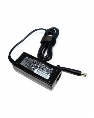 HP Laptop Adapter- 18.5V-3.5A- Big Pin