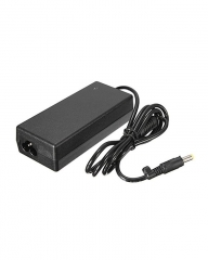 HP Laptop Adapter- 18.5V-3.5A- Small Pin
