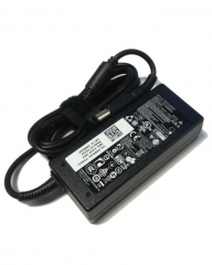Dell Laptop Adapter- 19.5V-4.62A- Big Pin
