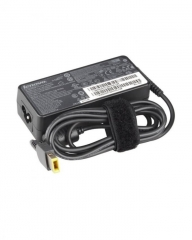 Lenovo Laptop Adapter- 20V-4.5A   USB