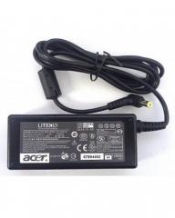 Acer Laptop Adapter- 19V-1.58A