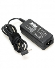 ASUS Laptop Adapter- 19V-2.1A