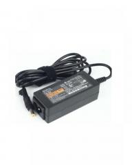 SONY Laptop Adapter- 10.5V-1.9A