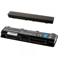 Replace Battery For TOSHIBA Satellite C50,C55