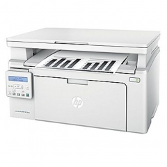HP MFP M130NW MULTIFUNCTIONAL PRINTER