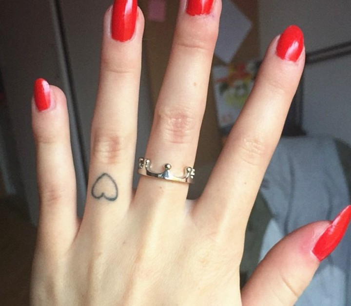 New Crown Rings Fashion Jewelry For Women Gold Silver Plated anillos For Wedding Engagement HOT Sale silver one size