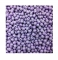 IFeel Sale 30 piece/lot 8mm Bright Shiny Round Acrylic Loose Spacer DIY Beads For Jewelry making Purple 8MM