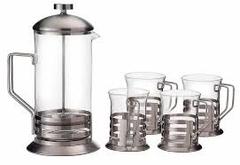 Coffee Set Kitchen tableware