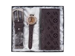 Fancy Gift Hamper For Her black Gift Box