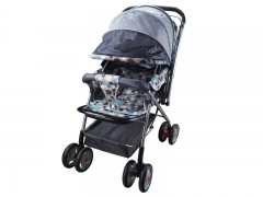 Premium Baby Pram/ Baby Stroller