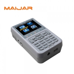 Digital Satellite Finder Meter Satlink WS-6925