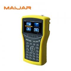 SATLINK WS-6935 Digital Sallite Finder Meter