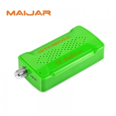 5pcs GTMEDIA V8 Finder BT03 Meter DVB-S2 Bluetooth connection for Android APP and Apple APP