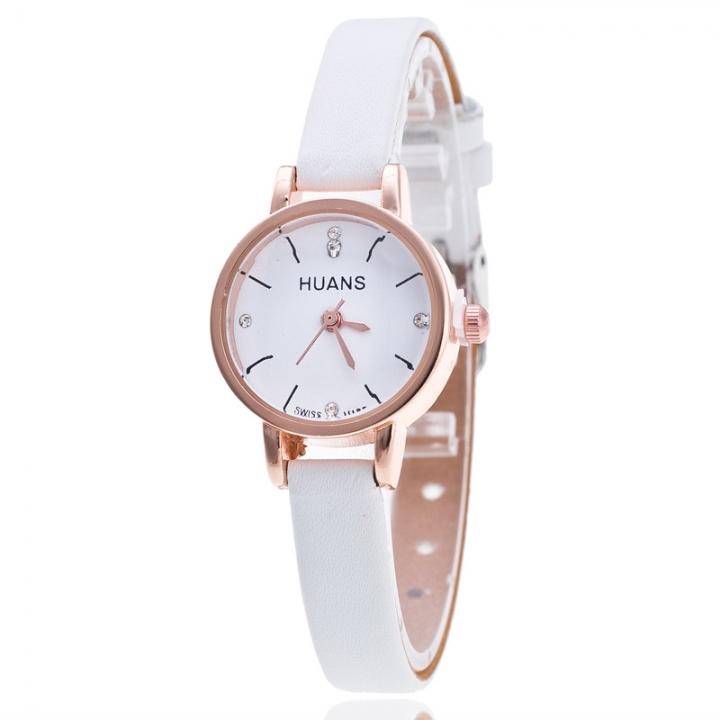 798b908d58a Montre homme 20 new brand girl female model fashion strip ribbon diamond  belt ladies quartz watch