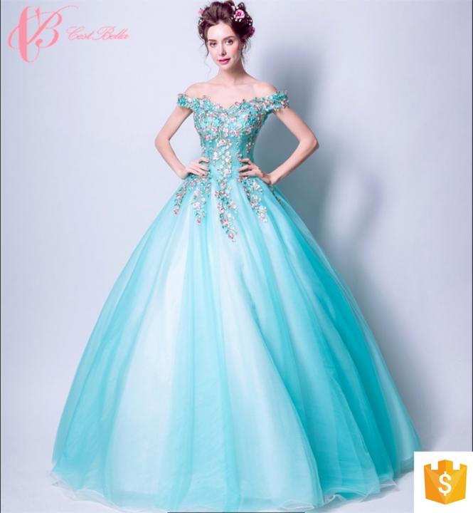 5dd6fccda4 Ladies Cestbella evening african kitenge designs prom cestbella dresses  gowns evening dress blue us 4