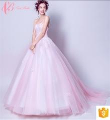 Italian design evening dress islam evening dress formal cestbella evening dress pink us 4