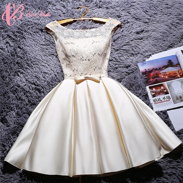 8317bb69b843 2017 Cestbella Top Fashion High Quality Bridemaid Dresses Wedding Guest  Dress for Bridemaid
