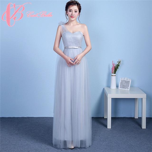 b9ae4b5bd1543 2017 Cestbella Latest China Top Fashion High Quality Elegant Bridemaid  Dresses Long ...