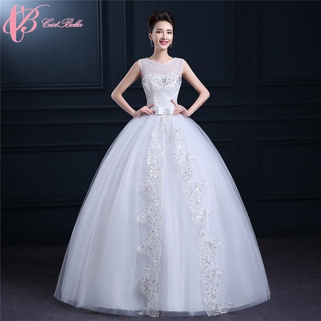 a9ac7fc048b4b ... Dress Plus Size White us 4  Product No  655137. Item specifics  Brand