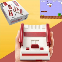 CoolBaby home video game RS36 kids handheld game consoles free 400 different games red
