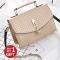 Joyism Handbags 6colors Shoulder bag Fawn Lock Women Bag Gold f